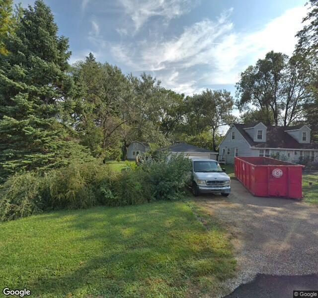 Apartments In Lombard Il: IllinoisForeclosureList.com